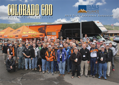 2013Colorado600group.jpg