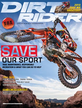 Dirtrider2013marchcover.jpg