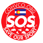 SOS_Sticker.png