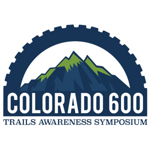 Colorado 600 logo