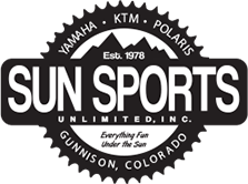 Sun Sports Unlimited logo