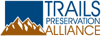Trails Preservation Alliance