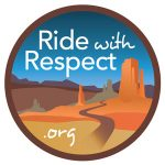 ridewithrespect.org