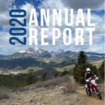 2020 TPA Annual Report Available!